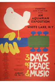 Resume The Best Of Richie Havens by History Of The Woodstock Music Festival Of 1969