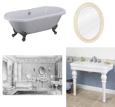 Period Bathroom Fixtures 11 Best Our Collection Images On Pinterest Small Bathroom Small