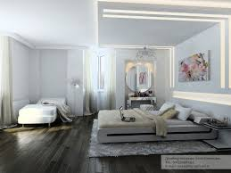 bedrooms decorating ideas modern concept white bedroom decor with design ideas regard to