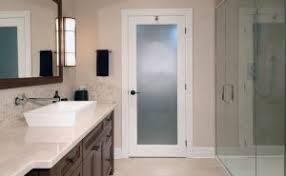 Small Basement Bathroom Designs Basement Bathroom Remodel Stunning On Bathroom Design Basement