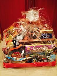 raffle baskets bingo raffle baskets hudson nh school district
