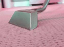Area Rug Cleaning Equipment Best 25 Carpet Cleaning Equipment Ideas On Pinterest New Carpet