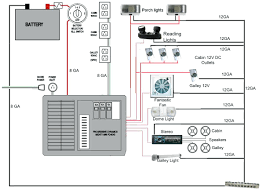 trailer electric brakes wiring diagram semi epic with on