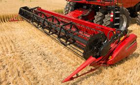 owners community support information case ih