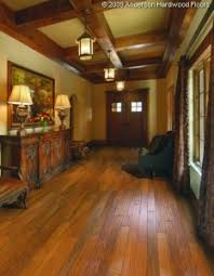 How To Lay Hardwood Laminate Flooring - how to lay hardwood flooring on a slab of concrete
