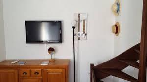 chambre d hote carnon plage appartement marina carnon plage appartement carnon plage