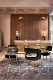 how to light up a room modern lighting ideas how to light up your dining room