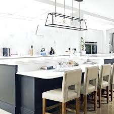 custom kitchen islands for sale extra large kitchen island glassnyc co