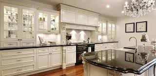 kitchen and interior design carmen hansberry designs seasons online