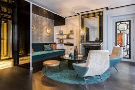interior design luxury homes luxury home design home design ideas
