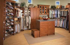 closet organizers for walk in closets in massachusetts