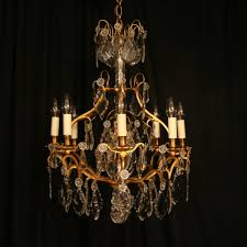 Creative Chandelier Ideas Creative Antique Chandeliers Also Home Decoration Ideas With