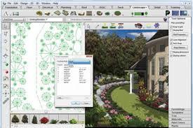 home design studio v17 5 collection of home design studio pro v17 home design studio
