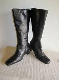 womens black knee high boots size 11 cheap womens leather knee high boots find womens leather knee