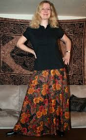 why did thanksgiving day change sew creative fall skirt and happy thanksgiving