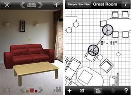home interior apps innovative room decor app interior design ingenious room planner