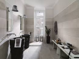 badkamer serie park afmeting 31 6x90 en op de vloer 59 6x59 6 cm