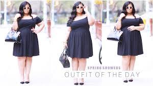 plus maternity clothes beauty clothes