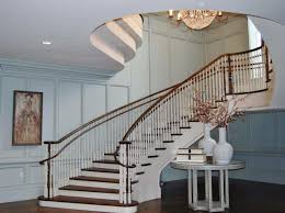 Circular Staircase Design Free Standing Stairs For A Minimalist Aesthetic Artistic Stairs