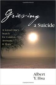 Comforting Words For Someone Who Has Lost A Loved One Grieving A A Loved One U0027s Search For Comfort Answers