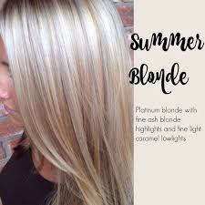 best 25 summer blonde hair ideas on pinterest blonde bayalage