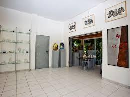 chambre d hote limoge chambres d hôtes résidence d artistes chambres à limoges en
