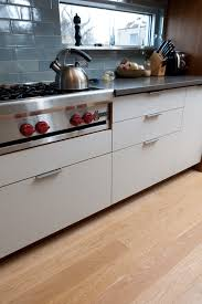 contemporary wood floors mill direct