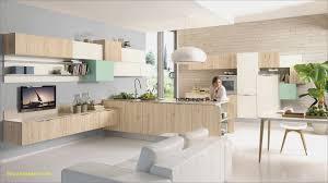 cuisiniste lyon luxe cuisiniste lyon photos de conception de cuisine