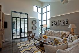 Interior Arch Designs For Home How To Use Shiplap In Every Room Of Your Home Hgtv U0027s Decorating