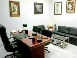 Office Decoration Office Decorating Articles Apartment Decoration