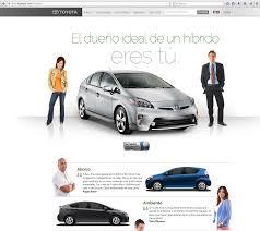 case study toyota hybrid synergy drive project management u2013 rachel hernández pumarejo
