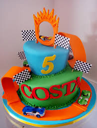 hot wheels cake hot wheels cake at walmart liviroom decors hot wheels cakes