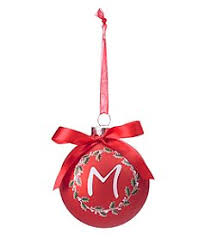 ornaments tree decorations accents decorations younkers