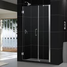 cheap alumax shower door find alumax shower door deals on line at