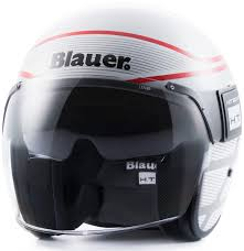 blauer motorcycle helmets u0026 accessories uk online store u2022 next day