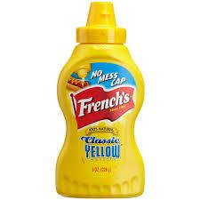 koops mustard i the new heinz mustard commercial anandtech forums
