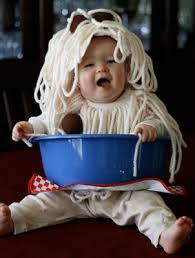 Hershey Halloween Costume Ridiculous Baby Halloween Costumes