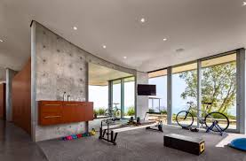 100 home gym design tips tips for your home gym tips for a