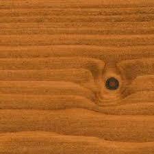 osmo wood wax floor finish pine 3123 atc atc