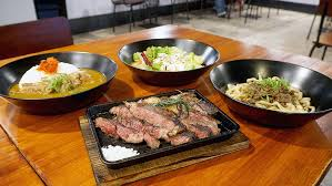 kitchen cuisine tora tora japanese kitchen ร านเล ก สเต กอร อย ในซอยเล ก ประด พ ท