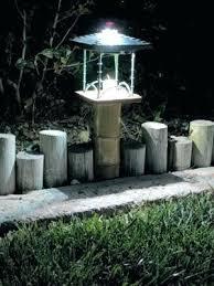 Brinkmann Landscape Lighting Brinkmann Led Low Voltage Landscape Spotlight Led Low Voltage