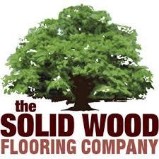 the solid wood flooring company tetbury gloucestershire uk gl8 8jn