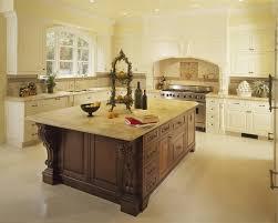 2 Island Kitchen Stove In Kitchen Island Designs Island Kitchen Designs Gallery