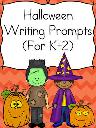 scary stories for halloween  halloween book bundle   books in       books Pinterest