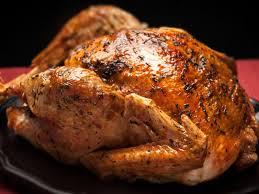 fried turkey recipe chowhound