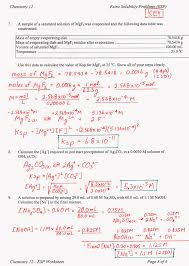 modeling chemistry unit 2 answers 28 images chemistry 12 mr