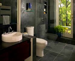 small bathroom ideas 2014 bathroom heavenly modern bathrooms bathroom designs for small