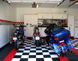 home garage design garage design ideas home garage auto shop