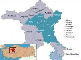ankara on world map ankara s election 2014 in turkey