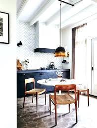 ilot cuisine leroy merlin ilot de cuisine avec table finest ilot central cuisine pas cher